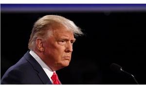 Facebook, Trump'ın hesabını bir süre daha kapalı tutma kararı aldı