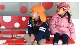 Japonya'daki çocuk nüfusu son 40 yılın en düşük oranına ulaştı