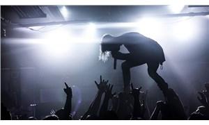 Müzik emekçileri: Çığlığımızı duyun