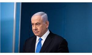 İsrail'de kriz sürüyor: Netenyahu hükümeti kuramadı