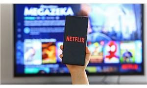Netflix, yaz döneminde izleyiciyle buluşacak yapımları duyurdu