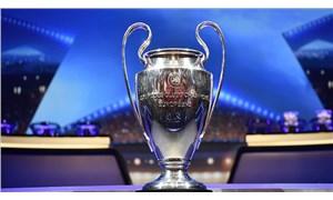 Şampiyonlar Ligi'nde ilk finalist Manchester City oldu