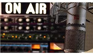 6 Mayıs Radyo Günü: Radyolar, 100 yıllık tarihinde en büyük krizi yaşıyor