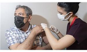 Araştırma: BioNTech aşısı hangi yaş grubunda ne kadar etkili?