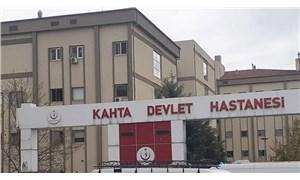 Bakanlık müfettişi: Devlet hastanesinde kullanılmayan malzemeler, kullanılmış gibi gösterildi