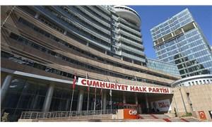 CHP: Cuma günü saat 15.00'te gerçekleri açıklıyoruz