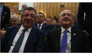 CHP Grup Başkanvekili Engin Altay: AK Parti'nin videosunu sansürlemeden sitemize koyduk