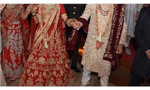 Damat matematik testinden geçemeyince düğün iptal edildi