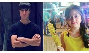 İftar sonrası rastgele ateş açan Serdar Dündar, 13 yaşındaki çocuğu öldürdü