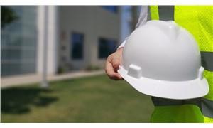 İMO: Her üç inşaat mühendisinden biri işsiz