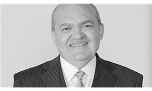 İTÜ Genel Sekreteri Prof. Dr. İbrahim Demir, koronavirüs nedeniyle hayatını kaybetti