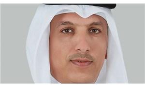 Katar'da Maliye Bakanına yolsuzluk suçlamasıyla gözaltı kararı