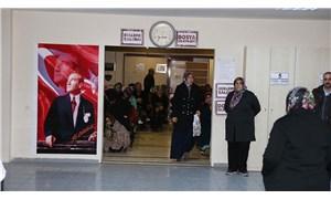 MHP'li belediyenin tıp merkezi pandemi döneminde kapatılıyor: 22 kişi işsiz kalacak