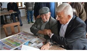 Muğla Büyükşehir Belediyesi, esnaflara maddi yardım paketi açıkladı