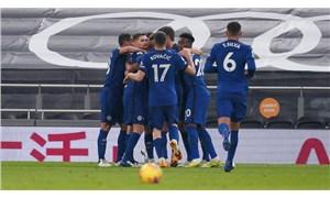 Süper Lig şampiyonunu bekleyen 'Chelsea' tehlikesi