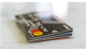 Temassız kartlarda şifresiz işlem limiti 350 TL'ye çıkarıldı