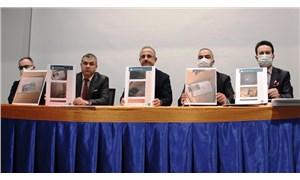 Torbalı Belediye Başkanlığı seçimine ilişkin AKP'nin itirazı kabul edildi