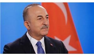 'Turistin görebileceği herkesin aşılanacağı' açıklaması ardından Çavuşoğlu'na tepki yağdı