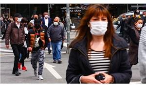 Türkiye'de koronavirüs: Son 24 saatte 22 bin 388 vaka, 304 can kaybı