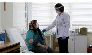 ATO'dan hekimlere yönelik sosyal medya paylaşımları hakkında suç duyurusu
