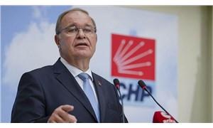 """CHP'den AKP'nin """"yalan üretim merkezi"""" videosuna belgeli yanıt"""