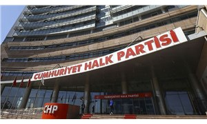 CHP'den Süleyman Karabulut açıklaması: Üyeliği askıya alınmıştır
