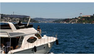 Diyanet TV lüks tekne kiraladı: Günlüğü 35 bin lira