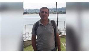 Diyarbakır'da bir öğretmen Covid-19'dan yaşamını yitirdi