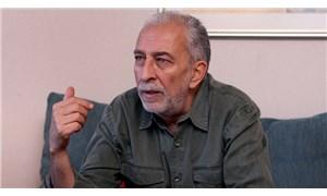MHP'li Özdemir, gazeteci Emin Çölaşan'ı hedef aldı