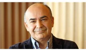 Türk Alman Üniversitesi, Prof. Dr. Murat Erdoğan'a iktidarı eleştirdiği için soruşturma başlattı