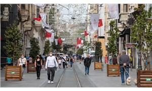 Türkiye'de koronavirüs: Son 24 saatte 278 can kaybı