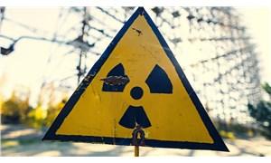 Çernobil'de nükleer reaksiyonlar yeniden başladı: 'Barbeküdeki közler gibi'
