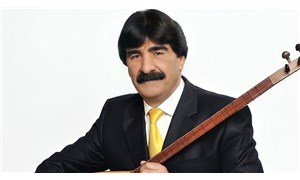 Sivaslı halk ozanı Ali Doğan yaşamını yitirdi
