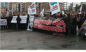 Bahadır Grammeşin'i kaybedeli 6 yıl oldu: Gülümseyeceğiz zulüm karşısında