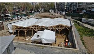 Beşiktaş'a 'arkeoloji üssü' kuruldu: Dünya göç haritasını değiştirebilecek bulgular