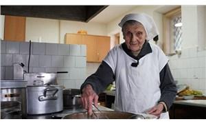 Kadınlar yaşlanınca da güvencesiz çalışıyor