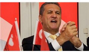 Mustafa Sarıgül: Polisimize 'faşist' diyenlerle bizim işimiz olmaz