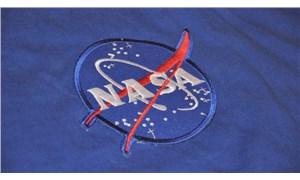 NASA'dan Çin'e roket konusunda eleştiri: Standart sorumluluk yerine getirilmedi