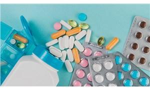 Sıtma ilacı ısrarı nihayet son buldu