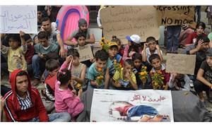 Suriye politikası kaos getirdi