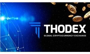 Thodex mağduru başvurdu, mahkeme davayı kabul etti: Şirketin mevduat bilgileri alınacak