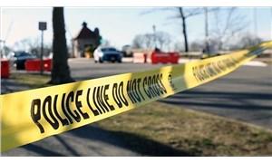 ABD'nin Colorado eyaletinde doğum günü partisinde silahlı saldırı: 7 ölü