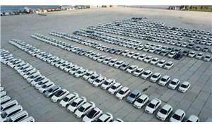 Ağırel, İBB'nin kiralayıp AKP'ye tahsis ettiği araçların listesini yayımladı