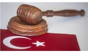 AYM istatistikleri yayınlandı: En fazla ihlal kararı, 'adil yargılama' konusunda verildi