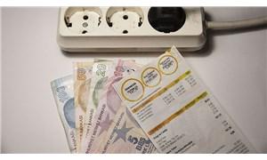 Elektrikte KDV'nin yüzde 1'e indirilmesi için CHP'den kanun teklifi