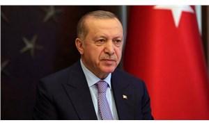 Erdoğan, Ürdün Kralı 2. Abdullah ve Kuveyt Emiri Nevvaf el Sabah ile görüştü