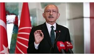 Kılıçdaroğlu'ndan iktidara bazı sektörler için 2 günlük açılma çağrısı