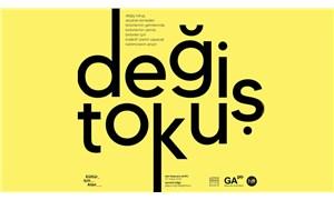 'Değiş Tokuş' projesine başvurular başladı