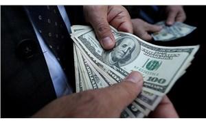 Hazine ve Maliye Bakanlığı: 'Kur farkı vergisi' iddiaları hayal ürünü