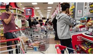 Market, manav ve fırın gibi iş yerleri bayramda nasıl çalışacak?